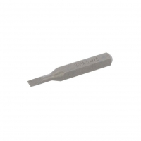 WIHA.40604 Screwdriver bit slot 2,0x0,4mm