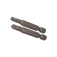 CK-422001 Screwdriver bit 60mm 2pcs BL