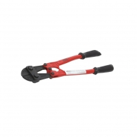 WIHA.Z27001 Cutters for cutting rods, wires,