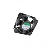 SP101A1123HST.GN Fan AC axial