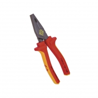 CK-39072-200 Pliers insulated