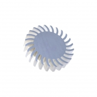 SK58420AL Heatsink for LED diodes