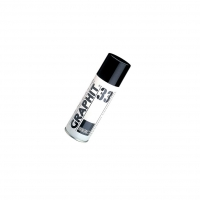 33/200 Conductive coating grey-black