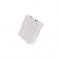 IT-33.0414000.UNO Enclosure for