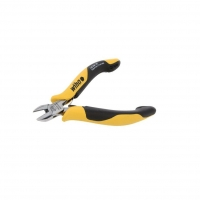 WIHA.26832 Pliers side,for cutting ESD