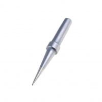 SR-623 Tip conical 0.4mm  SORNY ROONG