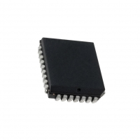1x 39VF020-70CNHE Multi-Purpose