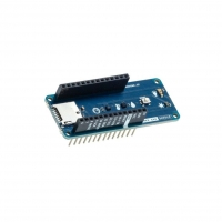 ASX00011 Expansion board