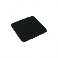 WEL.WSA350F Filter for