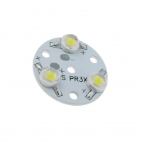 OSPR3XW1 LED module 3.5W No.of