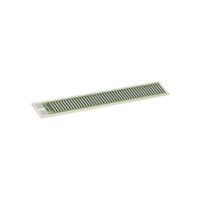 GBR619-24-60-2 Resistor thick film