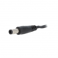 2x DC.CAB.2600.0025E Cable wires,