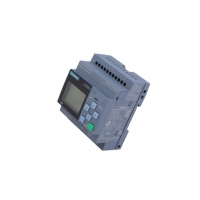 6ED1052-1MD08-0BA0 Programmable