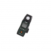 LT505 Light meter LCD