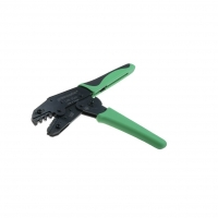 PR.CRB0560 Tool for crimping non-insulated