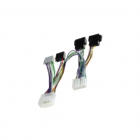 HF-59100 Cable for THB, Parrot
