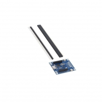 WSH-11293 Module adapter USB