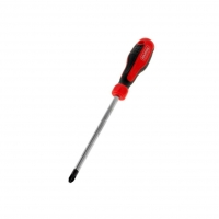 TG-63 Screwdriver Phillips cross PH3 150mm