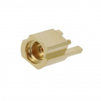 MX-73415-0961 Socket MMCX female
