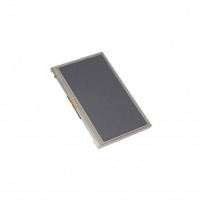 DEM480272A1TMH-PWA Display TFT