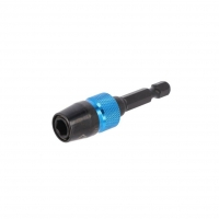 CK-4564D Holders for screwdriver bits 68mm