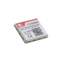 SIM800H-BT Module GSM/Bluetooth