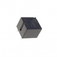 TRS-L-12 Relay electromagnetic