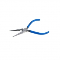 Engineer Japan FUT.PR-46 Pliers half-rounded