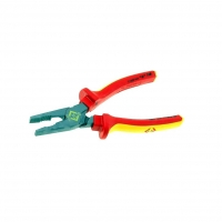 1x CK-39072-180 Pliers insulated