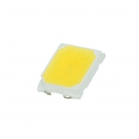 20x LTW-2835SZK40 LED SMD 2835