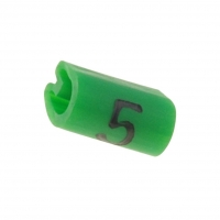 200x TE-05801505 Markers for