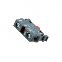 1SFA611610R1010 Contact block 22mm