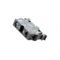 1SFA611610R1001 Contact block 22mm