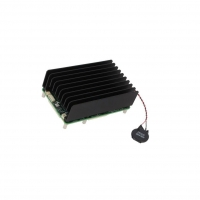 UPC-PLX5Q-A20-0464 Oneboard