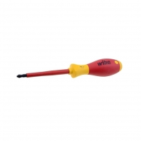 WIHA.321N/PH2 Screwdriver Phillips