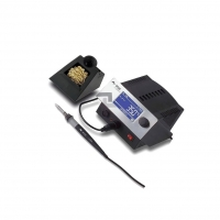 ERSA-I-CON2 Soldering station