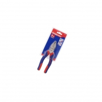 WP-W031091WE Pliers universal