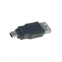 USB-BF/MUSB Adapter USB 2.0 USB A