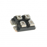 DSS2X101-02A Module diode double