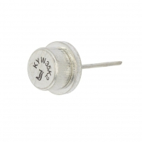 KYW35K2-DIO Diode rectifying 200V