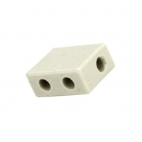 BM9516 Terminal block ways1 screw