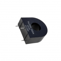 PPAC1050 Current transformer 50A