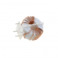 DLE-201U-15A Inductor wire 0.2mH