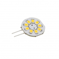 GOOBAY-30590 LED lamp warm white