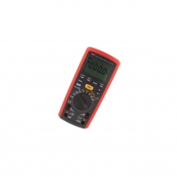 UT505A Insulation resistance meter