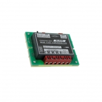 OF-CONTRGB-JPS LED controller