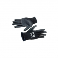 AV-13071 Protective gloves Size XL