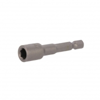 WIHA.38721 Screwdriver bit hex socket Socket