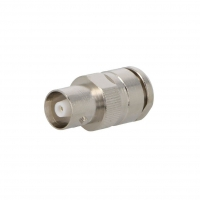 C50N12 Connector C plug female