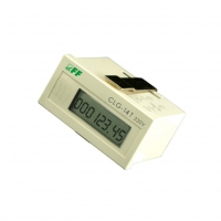 CLG-14T/230 Counter electronical